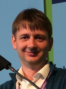 dr. Andrej Flogie